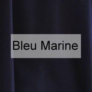 mlifa-bleu-marinegi