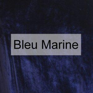 velors-de-soie-bleu-marinegi