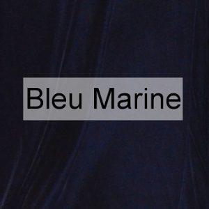 velours-bleu-marine