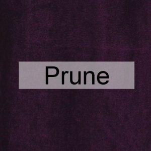 velours-prune