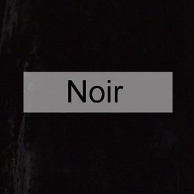 velours-de-soie-noir